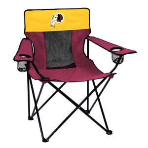 Washington Redskins Elite Chair